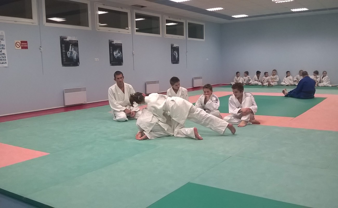 judo_club_montgardon_s