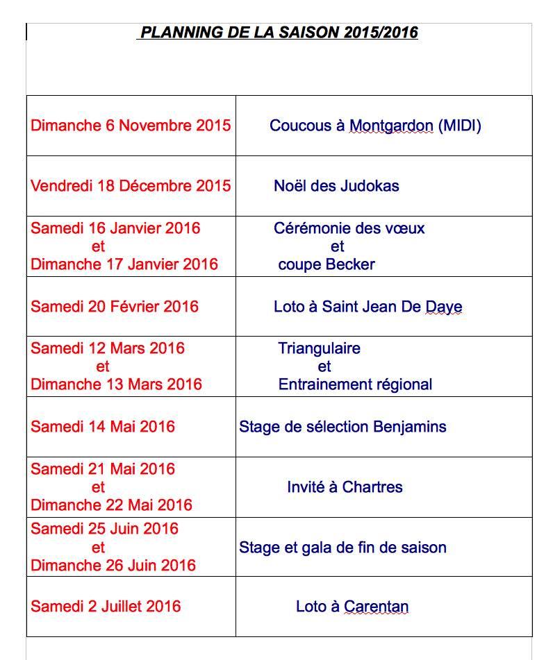 planning_2015-16